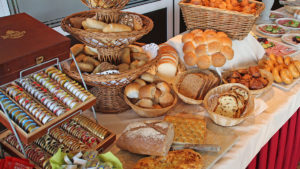 brunch-moeke-moore-appeltern-restaurant2