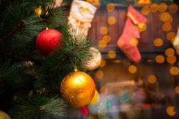 actief kerstarrangementen moeke mooren