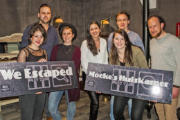 escape-room-appeltern-ontvangst-moeke-mooren2