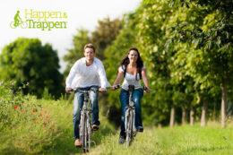 fietsen-langs-de-maas-moeke-mooren