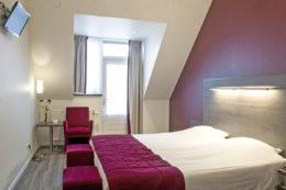 hotel-brabant-gelderland-moeke-mooren-balkon