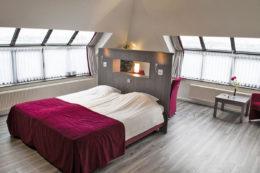hotel-brabant-gelderland-moeke-mooren-suite