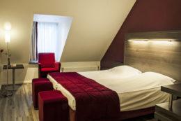hotel-gelderland-brabant-moeke-mooren-2p