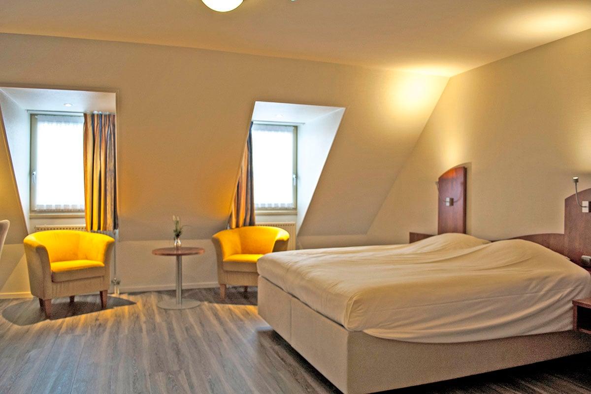 hotel-gelderland-brabant-moeke-mooren
