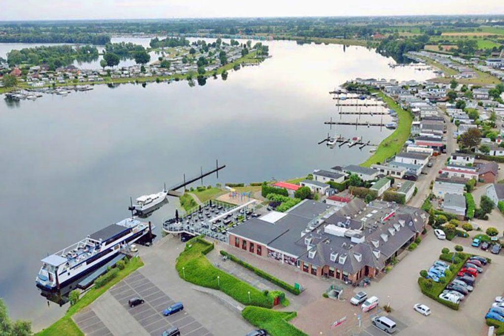hotel-moeke-mooren-gelderland-brabant-maas2