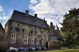 kasteel-hernen-cultuur-musea-moeke-mooren