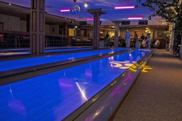 feestlocatie-evenementenlocatie-brabant-gelderland-bowlingbar