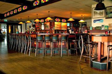 moekes-kaffeej-restaurant-moeke-mooren