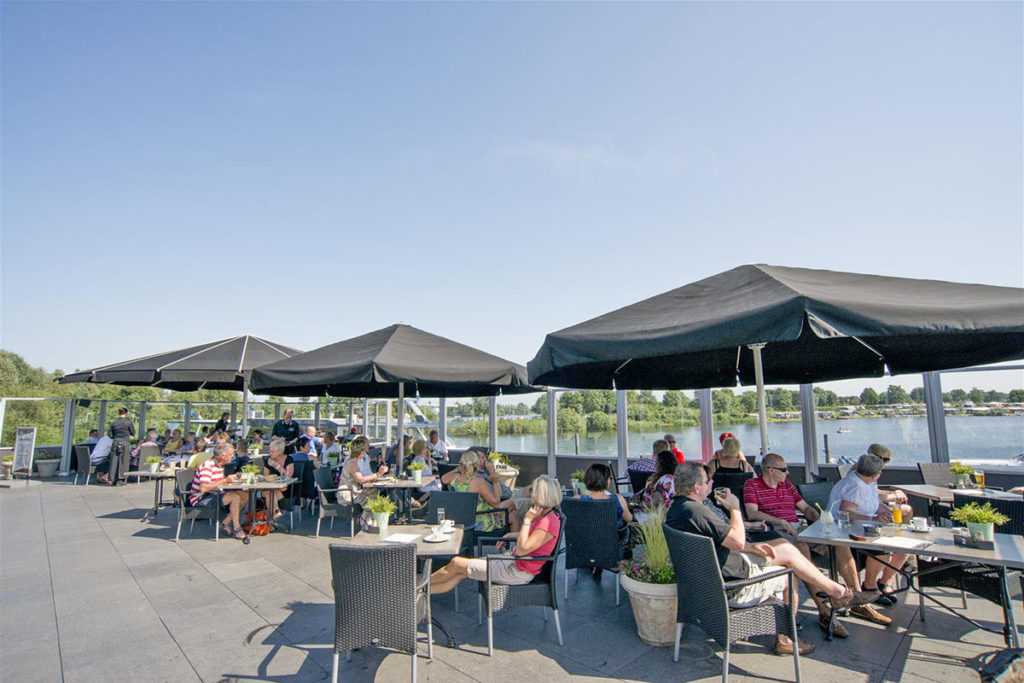 panoramaterras-restaurant-appeltern-moeke-mooren2