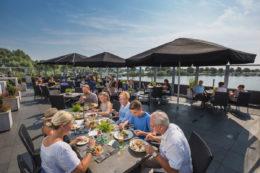 panoramaterras-restaurant-appeltern-moeke-mooren
