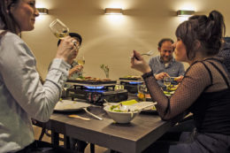 tafelgrillen-restaurant-appeltern-moeke-mooren