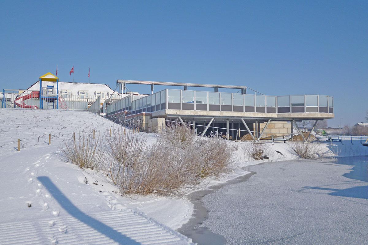 winterspecial-moeke-mooren