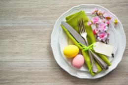 uit-eten-met-pasen-paasdiner-paasarrangement-moeke-mooren