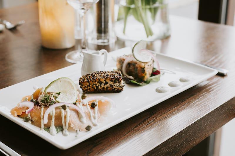 Kom in de vakantie naar restaurant Moeke Mooren in Appeltern
