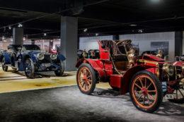metropole-classic-cars-druten-arrangement-moeke-mooren