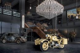 metropole-classic-cars-druten-arrangement-moeke-mooren-korenmolen-header