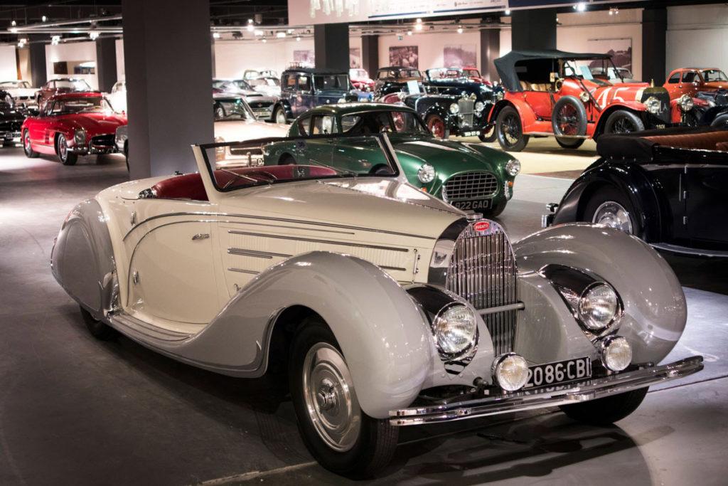 metropole-classic-cars-druten-arrangement-moeke-mooren-zaal