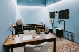 Tuinen Rondvaart arrangement en Escape Room